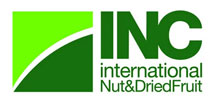 International Nut and Dried Fruit Foundation