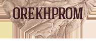 OREKHPROM
